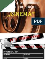 0_cinema1