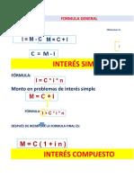 Ejercicios Resueltos y Fórmulas - Sesión 12 18062018 (1)