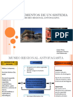 Museo Regional de Antofagasta (2)