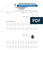 Ejercicios de cálculo mental y ejercitación aritmética 1° - 3°.docx