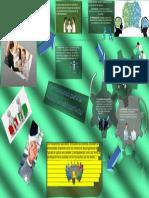 infografia-convertido.docx