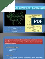 Bonus track - Química del petróleo.pptx