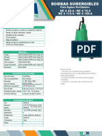 4.- Cat NE-4-45-75-113-150-4.pdf