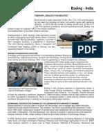 Boeing14.pdf