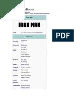Iron Man.docx