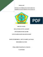 COVER KEL 7.docx
