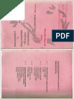 Lógica e conversação  GRICE 1982.pdf