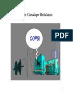 Curso balanceo.pdf