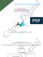 topeqdif.pdf