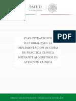 Plan Estrategico Sectorial Algoritmos actualizado.pdf