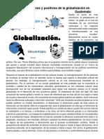 aspectos positivos y negativos de la globalizacion en guatemala.docx