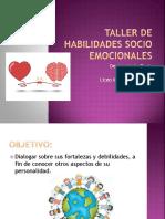 Taller de habilidades socio emocionales.pptx