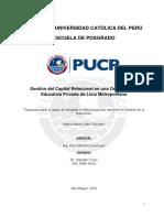 LIÑAN_CHIROQUE_GESTION_DEL_CAPITAL_RELACIONAL_EN_UNA_ORGANIZACION_EDUCATIVA_PRIVADA (1).pdf