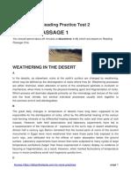 readingpracticetest2-v9-297821