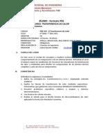 SILABO ABET MN 310 A-B 19-1.docx