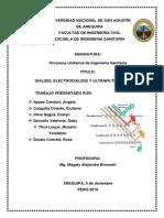 CUESTIONARIO-DIALISIS.docx