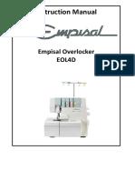 Empisal-EOL4D-Overlocker-Manual-1.pdf