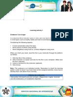Evidence_Live_longer(1).docx