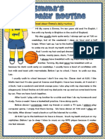 Emma's daily routines-adverbs of frequency (1).pdf