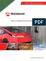 Silicon Carbide Semiconductor Products.pdf