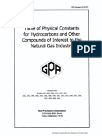 GPA 2145.pdf