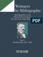 Weimarer Nietzsche-Bibliographie vol., 1.pdf