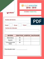 Examen_Trimestral_Primer_grado_Bloque_II_2018-2019.docx