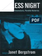 Endless Night - Cinema and Psychoanalysis.pdf
