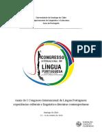 Anais_final_pdf CHILE.pdf