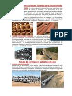 PRACTICA TUBOS JORGE-convertido.docx