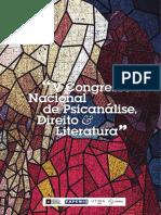 anais5conpdl.pdf