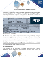 Manual componente practico virtual Celda de manufactura.docx