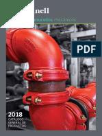 Grinnell-EMEA-Mechanical_ES.pdf