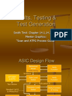 Test_ATPG.pdf