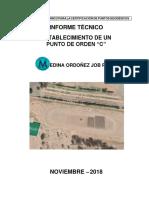 INFORME TÉCNICO PARA CERTIFICACIÓN ORDEN C.docx