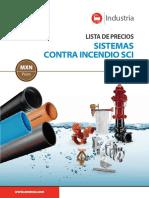 sistemas-contra-incendio-sci.pdf