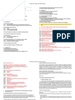 Transpo PART I - CHAPTER II.docx