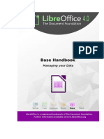 Manual do Libreoffice Base.pdf