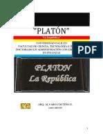 larepublicadeplaton-140421154946-phpapp02.docx