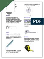 HERRAMIENTAS DE MEDICIÓN.docx