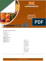 CDFCPT6s_Elaboracion_Conservas_Alimenticias.docx