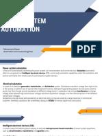 powersystemautomationintroduction-170829144034 (1).pdf