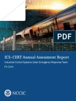FY2016_Industrial_Control_Systems_Assessment_Summary_Report_S508C.pdf