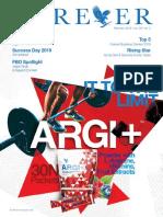 Newsletter_February_2019.pdf