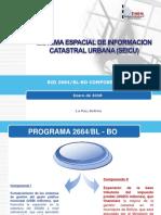 PRESENTACIÓN SEICU.pdf
