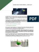 Tratados internacionales sobre el medio ambiente.docx