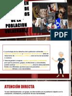 rol del psicólogo en la defensa de l0s.pptx