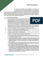 Edital_Prefeitura_de_Salvador_2019_-_29.03.201.pdf