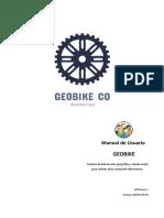 Manual de Usuario proyecto de software