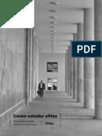 A_prosopografia_explicada_para_cientista.pdf